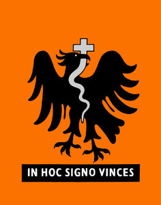 In hoc signo vinces -  Taroop & Glabel